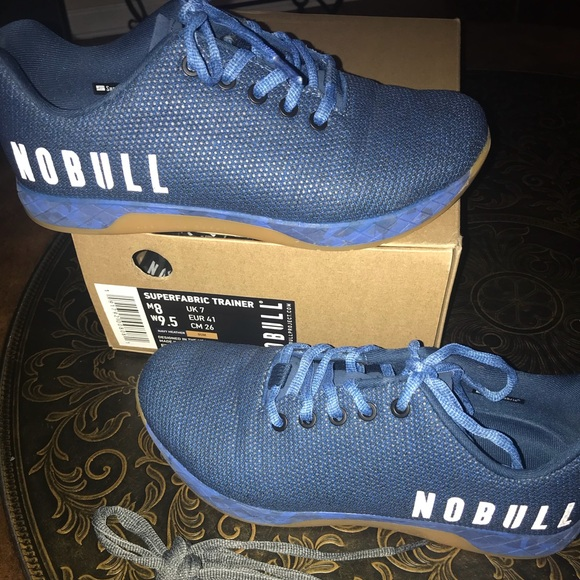 NoBull Project Shoes | Nobull Project